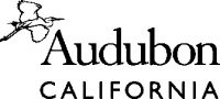 Audubon California logo