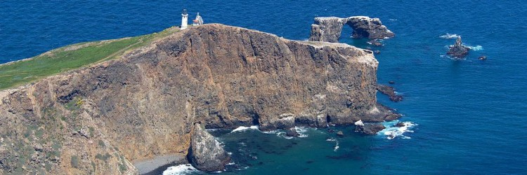 FT-Anacapa-Island.jpg