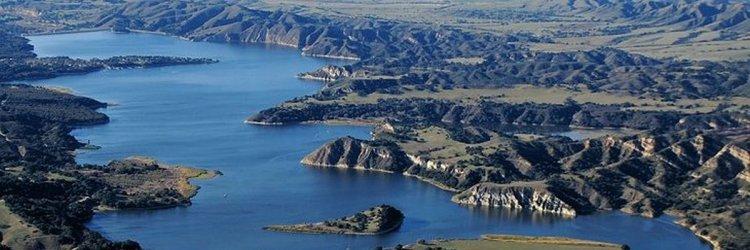 Lake-Cachuma.jpg
