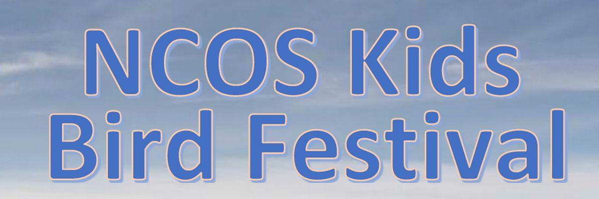 NCOS-Bird-Festival-Banner.jpg