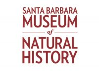 Santa Barbara Museum of Natural History Logo