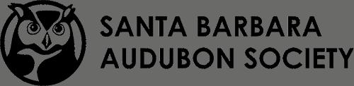 santa Barbara audubon society