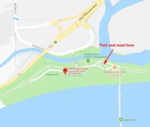 map-Goleta-Beach-Park.jpg